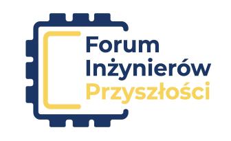 Zmiana terminu Forum Inżynierów Przyszłości