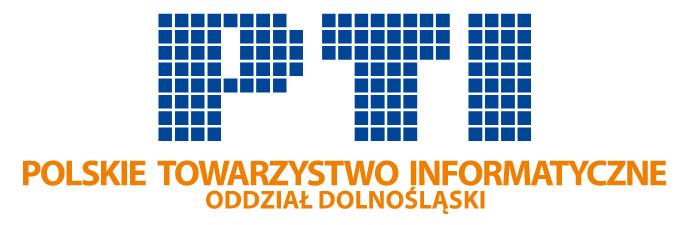 Polskie Towarzystwo Informatyczne Oddział Dolnośląski